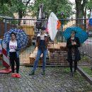 Regenschirme2