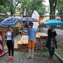 Regenschirme3